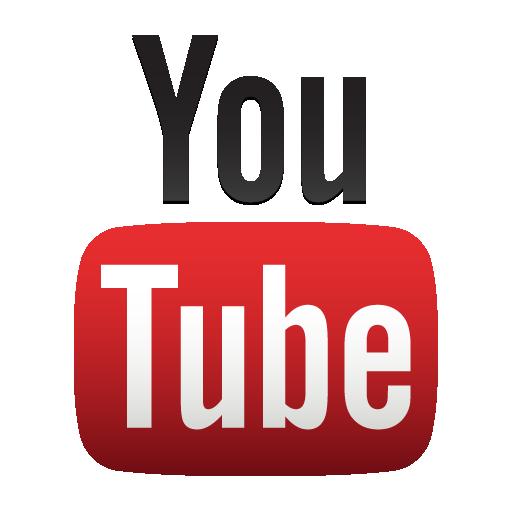 Ścianki Figur na Youtube